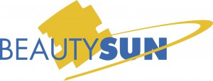 Nieuw logo CEVAN BEAUTY bl